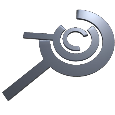 Tecanoid Logo